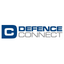 Defence Connect logo icon