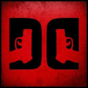 Defend And Carry logo icon