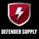 Defender Supply logo icon
