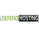 Defend Hosting logo