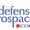 Defense Aerospace logo icon