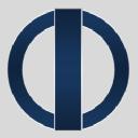 Did logo icon