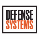 Defense Systems logo icon