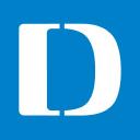 Le Defenseur Des Droits logo icon