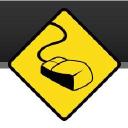 Defensive Driving logo icon