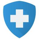 Defenx logo icon