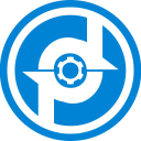 Defer Panic logo icon