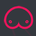 Define Babe logo icon