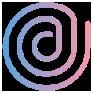 Define logo icon