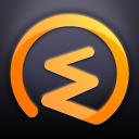 Define Tomorrow™ logo icon