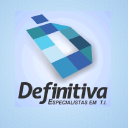 Definitiva Informática on Elioplus