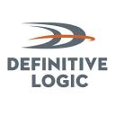 Definitive Logic logo icon