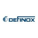 Definox logo icon