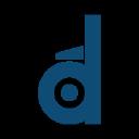 DÉFIS Group on Elioplus