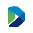 Drew Eckl & Farnham's logo icon
