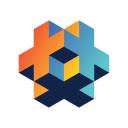Defold logo icon