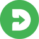 Defy Digital logo icon