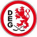 Düsseldorfer Eg logo icon