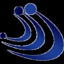 De Gen Medical logo icon