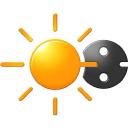 Dege Renergie logo icon