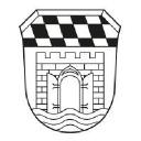 Deggendorf logo icon