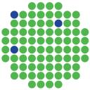 De Goedkoopste Notaris logo icon