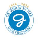 De Graafschap BV logo