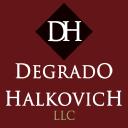 DeGrado Halkovich LLC logo