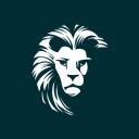 De Graët Consulting logo icon