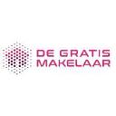 De Gratis Makelaar logo icon