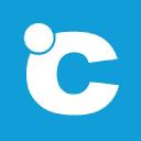 Degree C logo icon