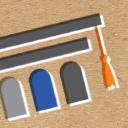 Degree Match logo