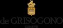 De Grisogono logo icon