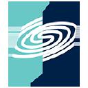 De Groot Installatiegroep B.V. logo icon