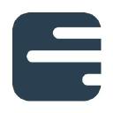 Degrouptest logo icon