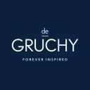 De Gruchys logo icon