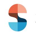 De Gruyter Online logo icon
