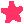 Deguisetoi logo icon
