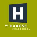 De Haagse Hogeschool logo icon