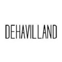 DeHavilland Ediciones Logo
