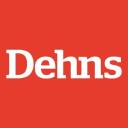 Dehns logo icon
