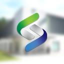 Innovative Air Technologies logo