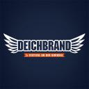 Deichbrand logo icon