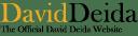 David Deida logo icon