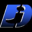 Deimling/Jeliho logo icon
