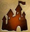 Dein Larp Shop logo icon