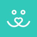 Deine Tierwelt logo icon