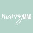 Hochzeitsblog logo icon