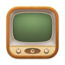 Dejal logo icon