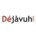 Déjàvuh logo icon